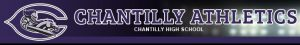 chantillysports1