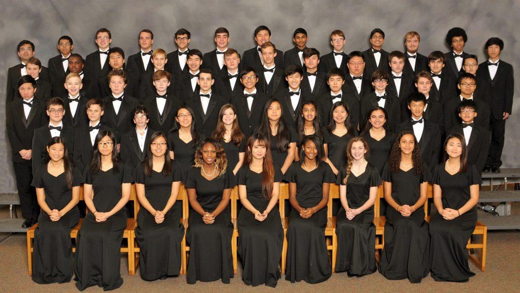 symphonicband15L